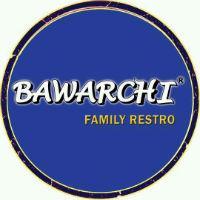 Bawarchi Fast Food - Garia - Kolkata Image