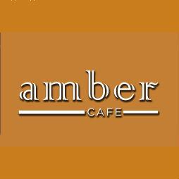 Amber Cafe - Park Street - Kolkata Image