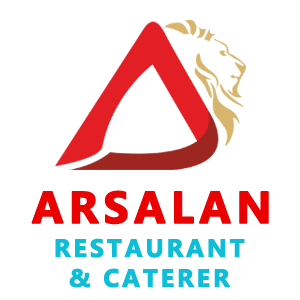 Arsalan - Park Street - Kolkata Image