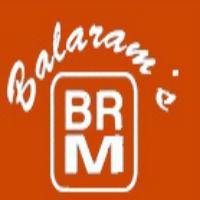 Balaram Mullick & Radharaman Mullick - Park Street - Kolkata Image