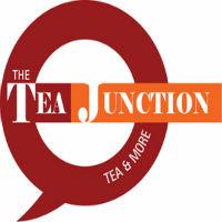 The Tea Junction - Park Street - Kolkata Image