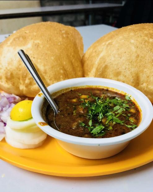 Kadhai - Aundh - Pune Image