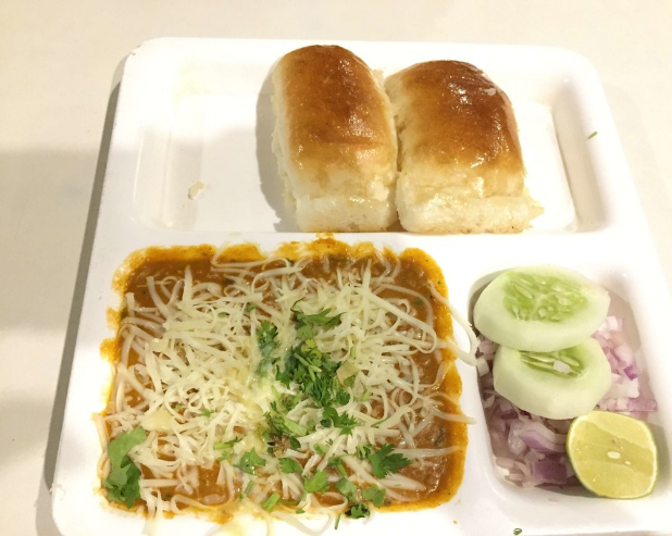 Agatya Veg Restaurant - Budhwar Peth - Pune Image
