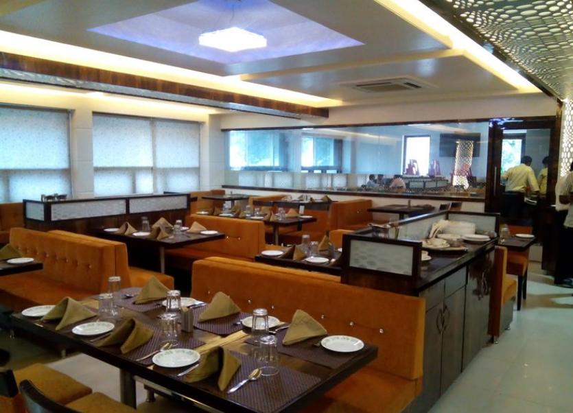 Rahul Restaurant & Bar - Shivaji Nagar - Pune Image