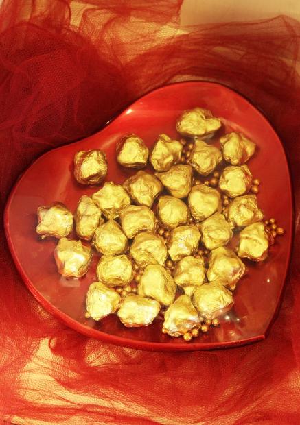 Chocolate Story - Kalyani Nagar - Pune Image