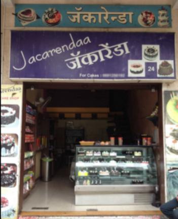 Jacarendaa - Kalyani Nagar - Pune Image