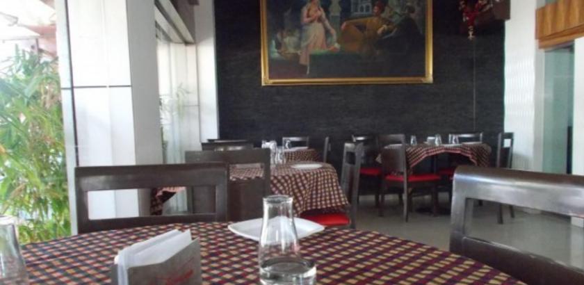 Chandrama Restaurant Bar - Bund Garden Road - Pune Image