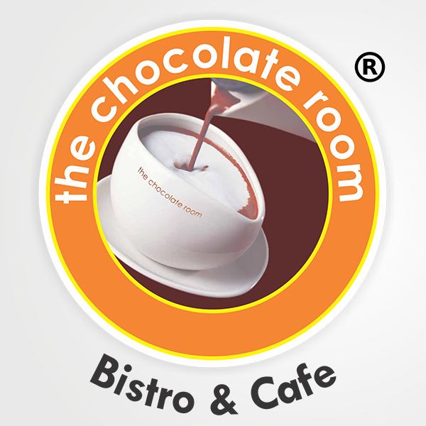 The Chocolate Room - Viman Nagar - Pune Image
