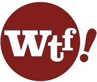 WTF! - Viman Nagar - Pune Image