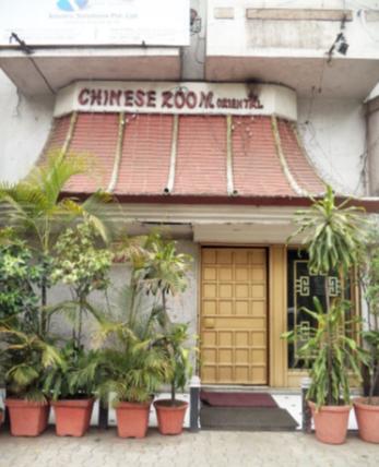 Chinese Room Oriental - Erandwane - Pune Image