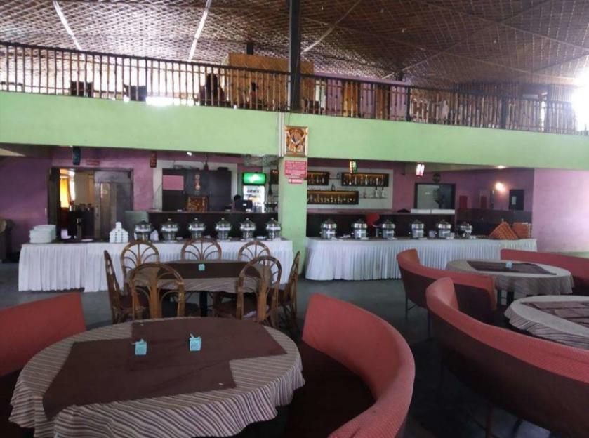 The Spices Restaurant - Undri - Pune Image