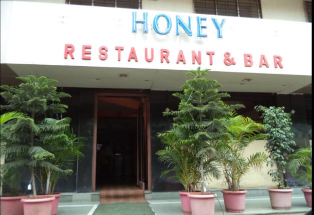 Honey - Dhankawdi - Pune Image