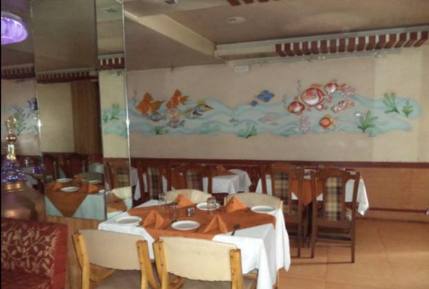 Jai Bhavani Restaurant & Bar - Dhankawadi - Pune Image