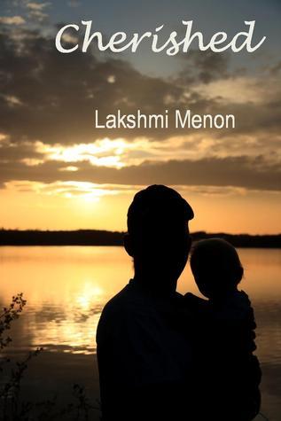 Cherished - Lakshmi Menon Image