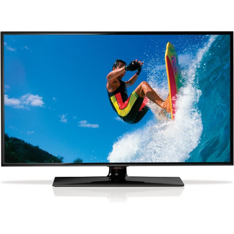 SAMSUNG F5500 LED TV Review, SAMSUNG F5500 LED TV Price