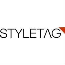 Styletag.com