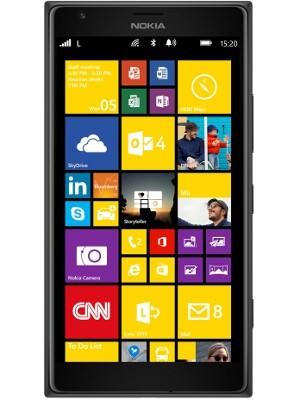 nokia phones touch screen price list. nokia lumia 1520 image phones touch screen price list