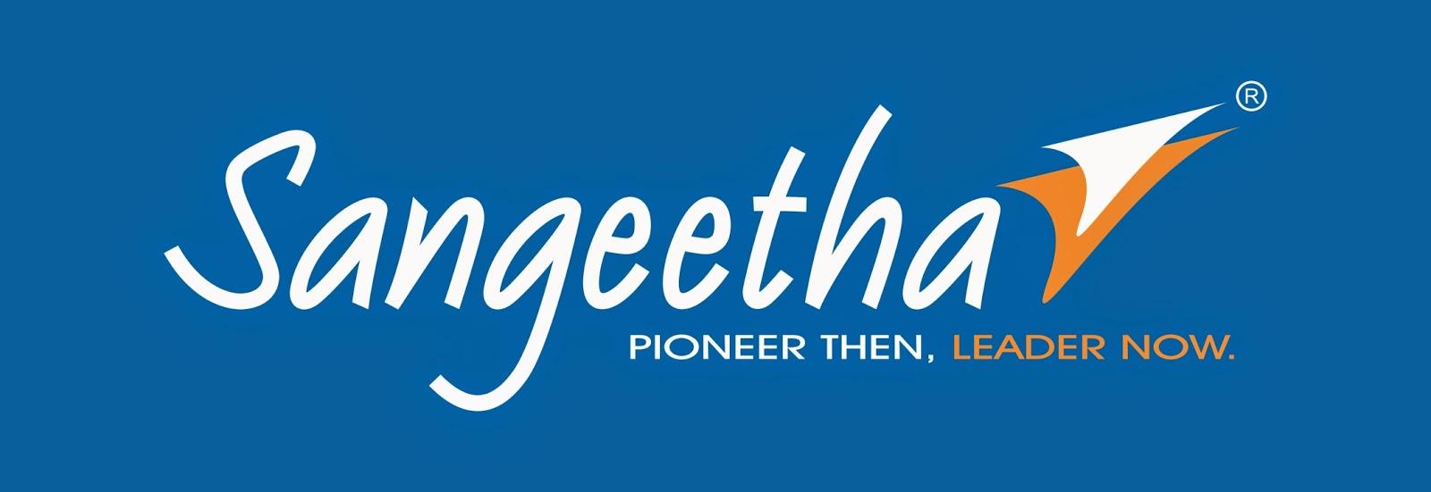 SANGEETHA MOBILES - BANGALORE Reviews, SANGEETHA MOBILES - BANGALORE ...