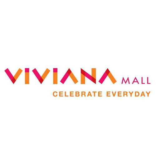 Viviana Mall Majiwada Thane Reviews Viviana Mall Majiwada