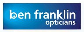 Ben Franklin Opticians - Hyderabad Image