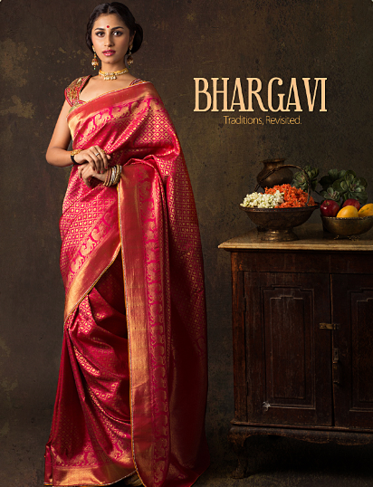 Bhargavi Kunam Hyderabad Review Bhargavi Kunam Hyderabad Shirt Trouser Menswear Womenswear India Quality Daylight Robbery In The Name Of Fashion Mouthshut Com