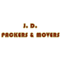 JD Packers and Movers - Noida Image