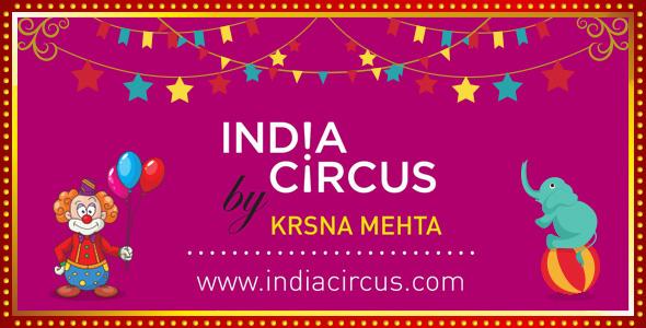 indiacircus.com
