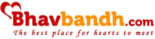 Bhavbandh.com Image