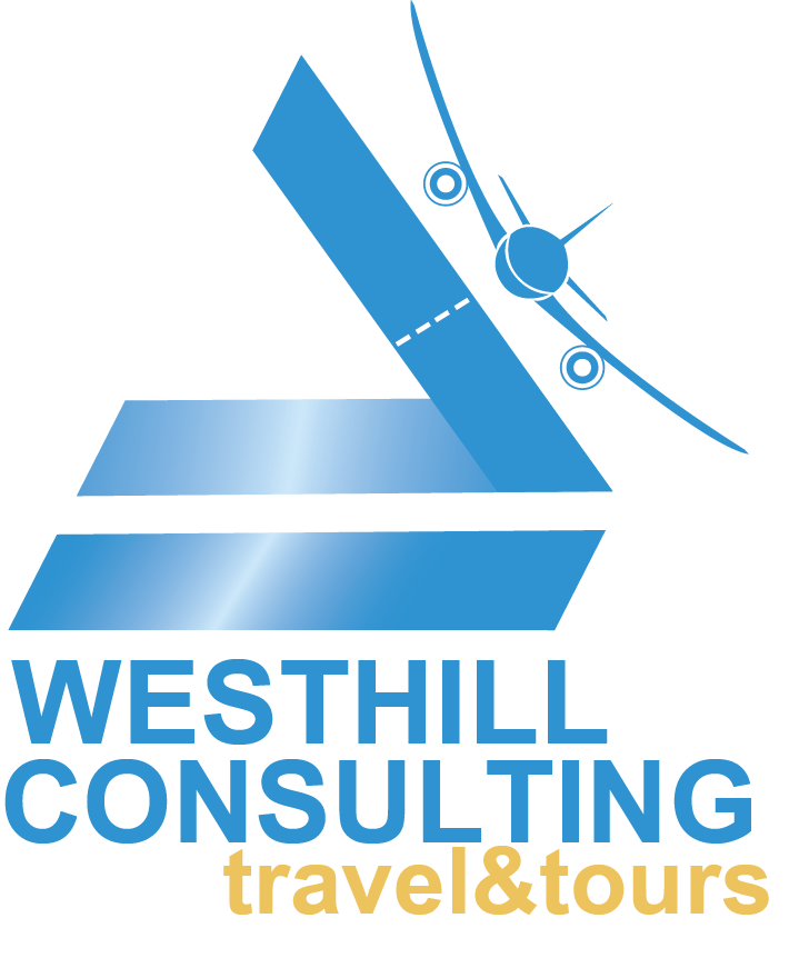 Westhill Consulting Travel and Tours Image