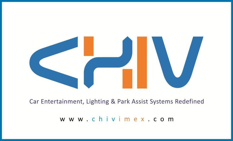 Chiv Imex Image