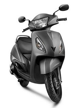 Tvs Jupiter 110 Reviews Price Specifications Mileage