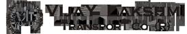 Vijay Laxmi Transport Co. Image
