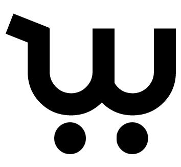 Whaaky.com