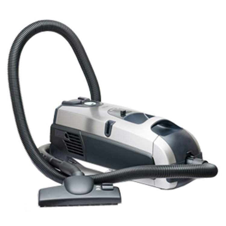Eureka Forbes Euroclean Xforce Reviews Price Complaints