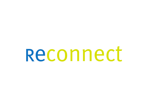 Reliance Reconnect Image