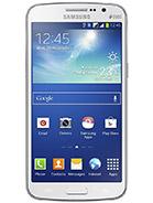 Samsung Galaxy Grand 2 Image