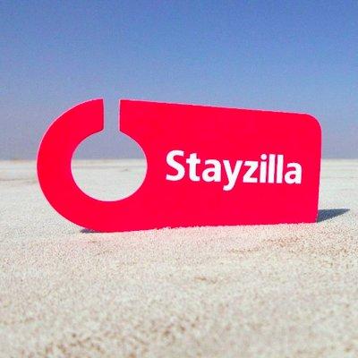 StayZilla.com Image