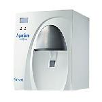 Eureka Forbes Aquasure RO Xpert Water Purifier Image