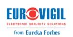Eurovigil Image