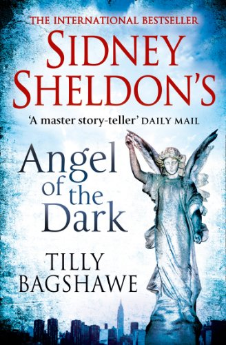 Angel Of Death Sidney Sheldon Reviews Summary Story Price Online Fiction Nonfiction