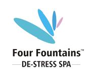 Four Fountains De Stress Spa - Koramangala - Bangalore Image