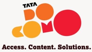 Tata Photon Plus Prepaid Jharkhand Mobile Recharge Tariff Plans Packs ,Internet Recharge,SMS Packs