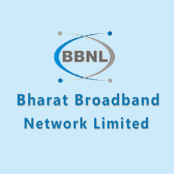 BBNL Image