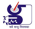 G. J. Patel Institute of Ayurvedic Studies & Research Image