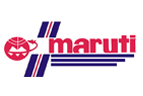 Maruti Air Image