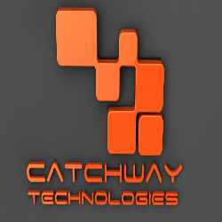 Catchway Technologies Image