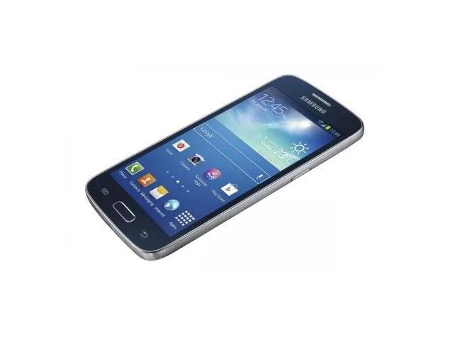 Samsung Galaxy Express 2 Image