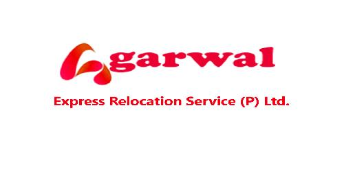 Agarwal Express Relocation Services Image