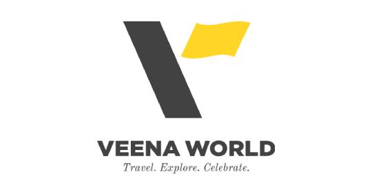 Veenaworld Com Reviews Online Ratings Free