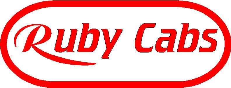 Ruby Cabs Image